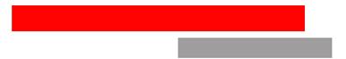 Montesi Auto Sales & Service – 203-573-8090 – Subaru Specialists – Used Subaru Sales – Repairs & Service